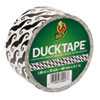 Shurtech Duck® Colored Duct Tape DUC 281026