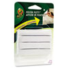 Henkel Duck® Removable Poster Putty® DUC PTY2