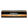 aaa batteries: Duracell® CopperTop® Alkaline Batteries with Duralock Power Preserve™ Technology