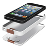Duracell Duracell® PowerSnap Kit for iPhone® 5 DUR PRCA5W1