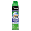 SC Johnson Scrubbing Bubbles® Multi Surface Bathroom Cleaner SJN 682264EA