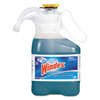 Diversey Windex® Ultra Concentrated Multi-Surface Cleaner with Ammonia-D® DVO 95766540