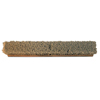 Diversey O-Cedar® Commercial Durham Fine Sweep Broom Head DVO CB270392