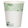 Dixie Dixie PLA Hot Cups DXE 2340SPLA