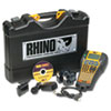 Dymo DYMO® Rhino™ 6000 Industrial Label Maker DYM 1734520