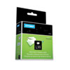 Dymo DYMO® Labels for LabelWriter® Label Printers DYM 30330