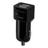 Duracell Duracell® Car Charger ECA PRO168