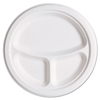 Dinnerware: Eco-Products® Sugarcane Dinnerware