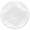 Eco-Products Cold Drink Cup Lids ECP EP-FLCC