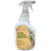 cleaning chemicals, brushes, hand wipers, sponges, squeegees: Earth Friendly Products - ECOS™ PRO Stain & Odor Remover