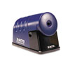 X-Acto X-ACTO® PowerHouse® Electric Pencil Sharpener EPI 1792