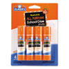 Elmer's Elmers® Washable School Glue Sticks EPI E542
