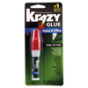 Krazy Glue Krazy Glue® All Purpose Krazy Glue® EPI KG82548RW