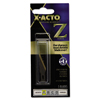 Elmer's X-ACTO® Z Series #11 Replacement Blades EPI XZ211
