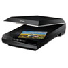 Epson Epson® Perfection® V600 Photo Color Scanner EPS B11B198011