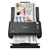 Epson Epson® WorkForce DS-560 Wireless Color Document Scanner EPS B11B221201