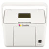 Epson Epson® PictureMate™ Charm™ Compact Photo Printer EPS C11CA56203