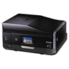 Epson Epson® Expression Premium XP-860 Small-in-One® Printer EPS C11CD95201