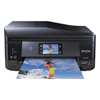 multifunction office machines: Epson® Expression Premium XP-830 Small-in-One Printer
