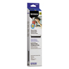Epson Epson® Ribbon Cartridge for LX-350 EPS S015631