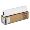 Epson Epson® Singleweight Matte Paper EPS S041746