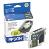 Epson Epson T034820 Ink, 628 Page-Yield, Matte Black EPS T034820