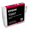 Epson Epson® T324020-T324920 Ink EPS T324720