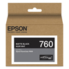 Epson Epson® T760120-T760920 Ink EPS T760820