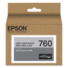 Epson Epson® T760120-T760920 Ink EPS T760920