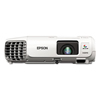 luxor projector: Epson® PowerLite® S27 SVGA 3LCD Projector