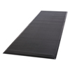 E.S. Robbins ES Robbins® Feel Good® Anti-Fatigue Floor Mat ESR 184543