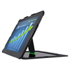 Leitz Leitz® iPad® Privacy Covers With Stand OXF 633202
