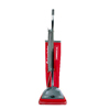 Sanitaire: Electrolux Sanitaire® Vacuum with Vibra Groomer II®