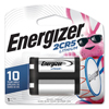 Energizer Energizer® e2® Photo Lithium Batteries EVE EL2CR5BP