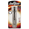 Eveready Battery Energizer® Metal LED Light EVE ENML2DS