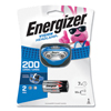 Electrical & Lighting: Energizer® LED Headlight