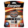 Eveready Battery Energizer® LED Headlight EVE HDL33A2E