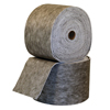 Pitt Mini Rolls: Sellars - Preferred Heavy-Weight Oil Absorbent Split Rolls