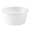 Fabri-Kal Fabri-Kal® Portion Cups FAB PC325