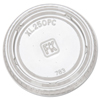 Fabri-Kal Portion Cup Lids FAB XL250PC