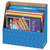 mailing boxes and shipping cartons or file storage boxes: Bankers Box® Folder Holder Storage Box