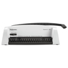 Fellowes Fellowes® Starlet2™+ Manual Comb Binding Machine FEL 5227701