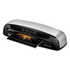 Fellowes Fellowes® Saturn™3i Laminators FEL 5735801