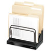 Fellowes Fellowes® Step File® FEL 8038701