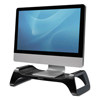 platforms stands and shelves: Fellowes® I-Spire Series™ Monitor Lift