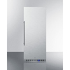 summit appliance: Summit Appliance - Accucold Medical® 10.1 CU FT Commercial All-Refrigerator with Stainless Steel Interior and Exterior, Digital Thermostat, Lock & Automatic Defrost Operation