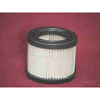 Vehicle Covers Automobile: Filter-Mart - Intake Air Filter Element - 6/Pack