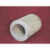 Vehicle Covers Automobile: Filter-Mart - Intake Air Filter Element - 3/Pack