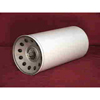 Vehicle Covers Automobile: Filter-Mart - Spin-On Element - 3/Pack