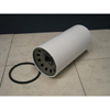 Filter-Mart Spin-On Element - 1 Each FMC 25-0273